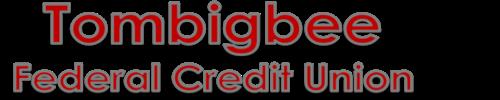 Tombigbee FCU logo